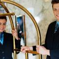 Επιταγή εισόδου στην αγορά εργασίας για άνεργους νέους ηλικίας έως 29 ετών  στον κλάδο του τουρισμού (Πρόσκληση 2013)