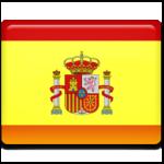 Spain-Flag-icon