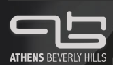 ATHENS BEVERLY HILLS MEDICAL GROUP