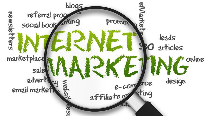 Δήλωσε συμμετοχή στο Σεμινάριο Internet Marketing της Ανοδικής Πορείας σε συνεργασία με τη Νέα Γνώση