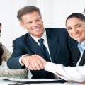 Ποιες δεξιότητες είναι απαραίτητες στην αγορά εργασίας σήμερα;
