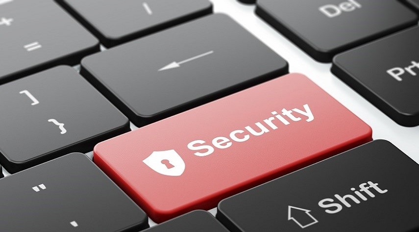 Πιστοποίηση Security – KEMEA