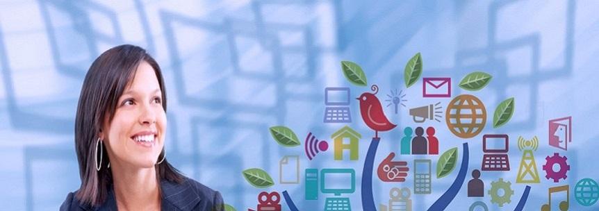 Μάρκετινγκ και Επικοινωνία σε Εκπαιδευτικές Μονάδες