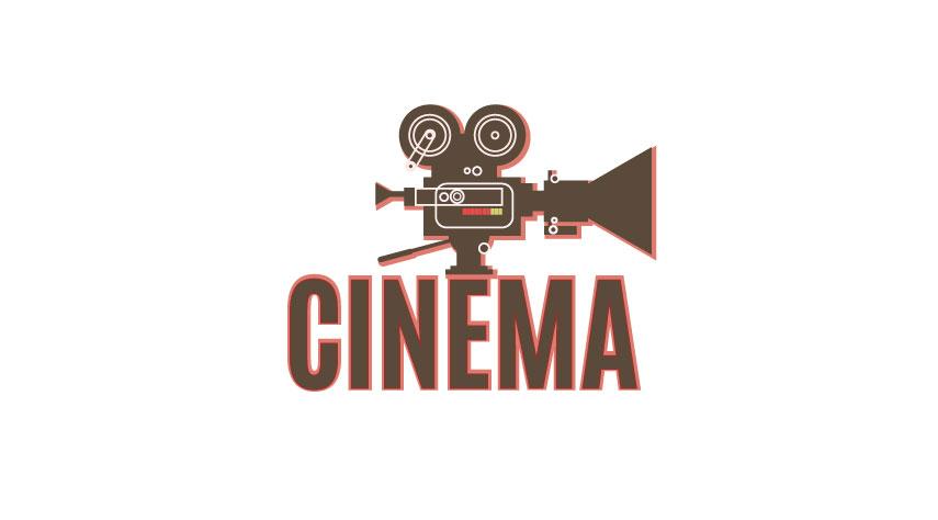 Θεωρία και Κριτική Κινηματογράφου