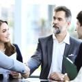 Ανακοίνωση Προγραμμάτων Κατάρτισης για τους δικαιούχος κοινωφελούς εργασίας.