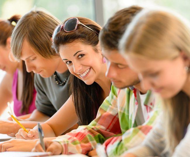 Εκπαιδευση Εκπαιδευτών_Νέα Γνώση