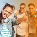 Έναρξη Αιτήσεων για Νέο Voucher άνεργων νέων 18-24 ετών