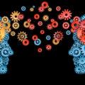 Αποτελεσματική Διαχείριση Κρίσης  Πανικού μέσα από την Ανάλυση Συμπεριφοράς