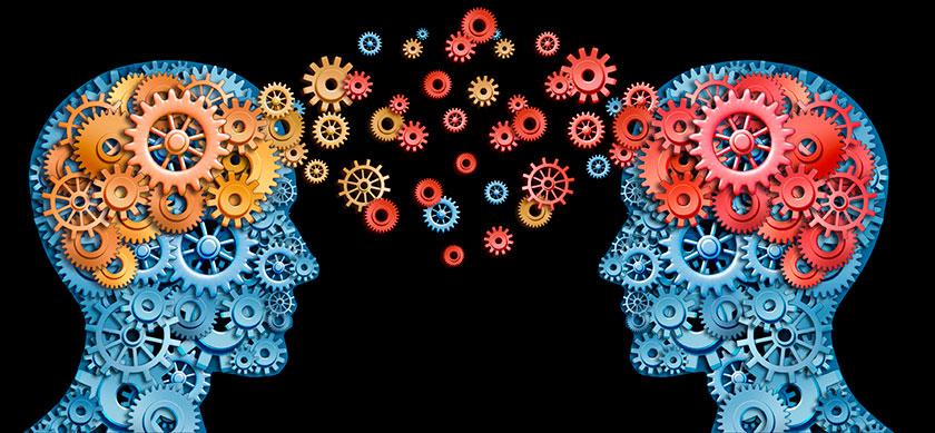 Πρόγραμμα-μετεκπαίδευσης-Εφαρμοσμένη-Ψυχολογία-της-Συμπεριφοράς