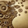 Νέος Διαγωνισμός – 2 Υποτροφίες για το πρόγραμμα  «Εφαρμοσμένη Ψυχολογία Συμπεριφοράς»