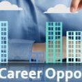 Προκήρυξη Νέων Θέσεων Εργασίας μέσω ΑΣΕΠ
