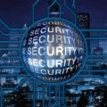 Ανοιχτό Σεμινάριο για Security και Θέσεις Εργασίας