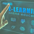 E-Learning and Transformative Learning in Adult Training
