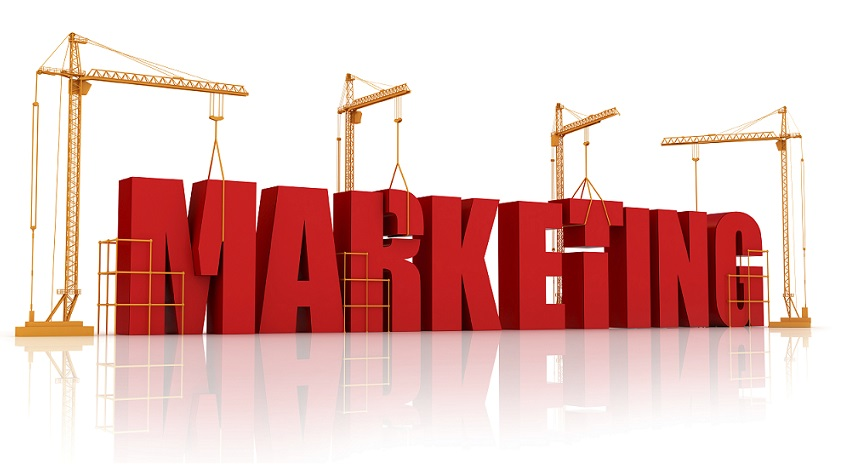 Marketing: 4 πολύ σημαντικά tips