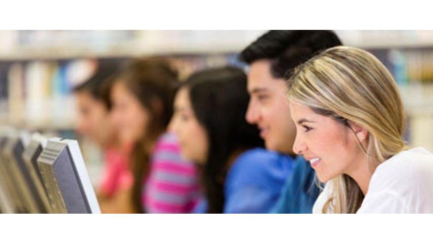 100% Επιτυχία των Σπουδαστών μας στις Εξετάσεις Πιστοποίησης Πληροφορικής της Vellum