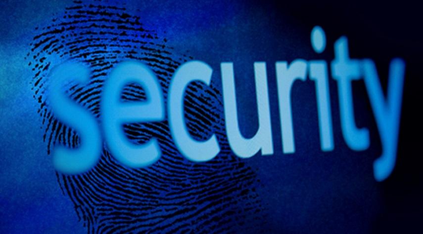 Έναρξη Τμήματος ΚΕΜΕΑ για κατάρτιση ιδιωτικού προσωπικού ασφαλείας (security).