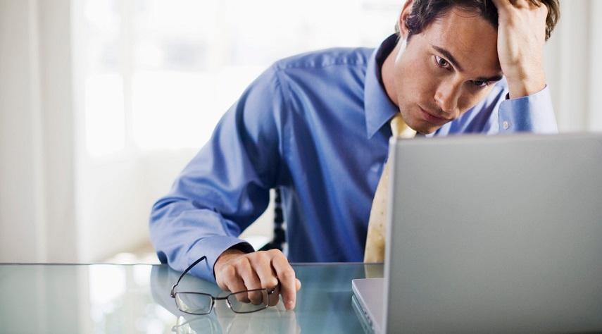 Το άγχος στην εργασία ορίζεται ως το φαινόμενο ψυχολογικής πίεσης και είναι αποτέλεσμα επίδρασης δύσκολων συνθηκών.