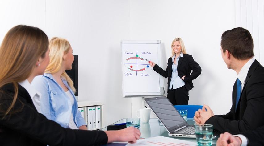 Εξετάσεις Πιστοποίησης Εκπαιδευτών Ενηλίκων